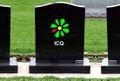 ICQ finados.jpg