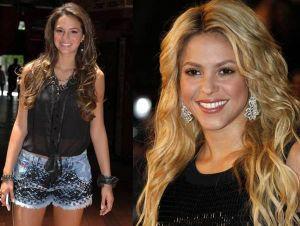Bruna Marquizine e Shakira.jpg