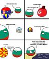 Bulgariaball cos seus veciños.png