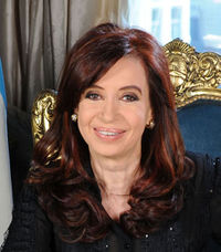 Cristina Kirchner-02.jpg