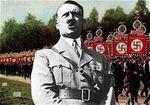 Hitler gris na parada militar.jpg