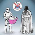 Non blanquear a roupa de Darth Vader.jpg