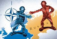 Otan vs Rusia.jpg