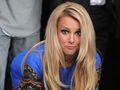 Britney caradecu.jpg