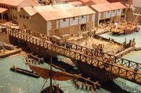 London Roman model.jpg