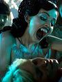 Vampiraña-01.jpg
