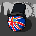 UKball en Londres.png