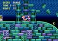 Sonic3-Hidrocity.jpg