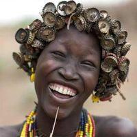 Belezafricana.jpg