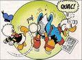 Donaldchute.jpg
