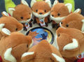 Foxkeh exercito.jpg