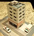 Hospital de Hot Wheels City.jpg