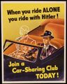 When you ride alone you ride with Hitler.jpg
