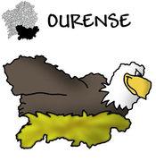 Provincia de Ourense en debuxo.jpg
