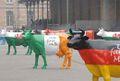 Vacas galegas en Bruxelas.jpg