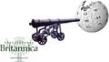 Wikipedia vs Britannica War portada.png