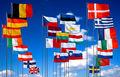 Bandeiras da Unión Europea.jpg