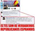 Españolista hater no facebook-02.jpg