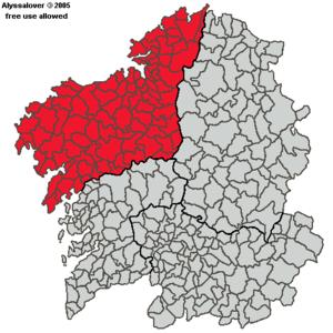 Situacion Provincia da Coruña.PNG
