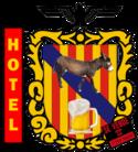 Escudo de Illas Baleares