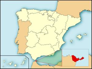Localización de Ceuta.png