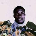 Negro entrevista.jpg