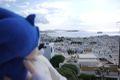 Sonic in Mykonos, Greece.jpg