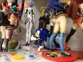 Sonic no baño feminino.jpg