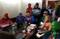 Superheros sit room.jpg