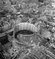 Berlín 1945.jpg