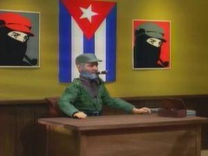 Fidel Castro na oficina.jpg
