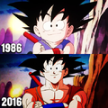Son Goku en 1986-2016.png