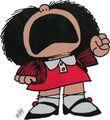 Mafalda protesta.jpg