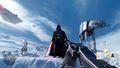 Batalla de Hoth-01.jpg