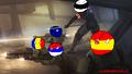 Guerra en Polandball-01.png