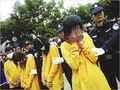Prostitutas chinesas-01.jpg