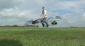 Drone con pasaxeiro na Globo.jpg