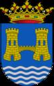 Escudo de Ponferrada.png