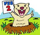 Marmota 2 de febreiro.jpg