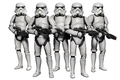 Stormtroopers.png