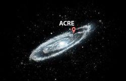 Localización do Acre.jpg
