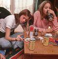 Mulleres adictas.jpg