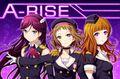 A-Rise.jpg