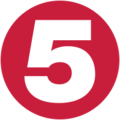 Channel 5 flag.png