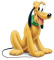 Pluto amoroso.png