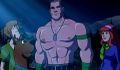 Soldado en Scooby-doo.jpg