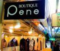 Boutique Pene.jpg