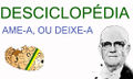 Ditadura Desciclope.jpg
