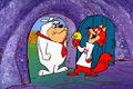 Fibber Fox e Chooper-02.jpg