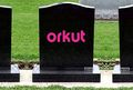 Orkut finados.jpg